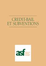 Crédit-bail