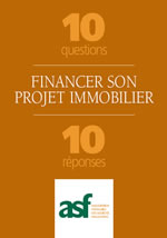 financement-immobilier-grand