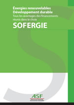 SOFERGIE